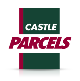 Castle Parcel Results